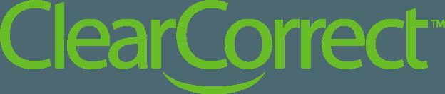 ClearCorrect-Logo-(Extra-Tight)-RGB-v2A